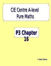 P23_Ch16_complex numbers.ppt