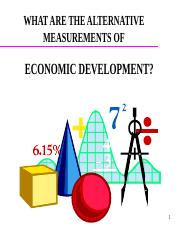 Development Economics 2.pptx