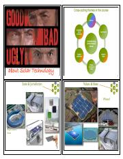 Solar Good Bad Ugly HO.pdf