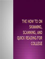 Speed_Skim_and_Reading.ppt