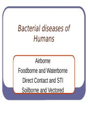 Bacterial diseaseswaterandfoods(1).pptx