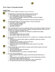 Macro_Chapter_2_study_guide_questions_13e