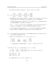 Ch.1 Solutions Pg23