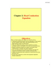 chapter_2 [Compatibility Mode]