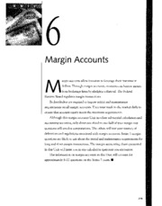 6%20%2D%20Margin%20Accounts