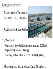 Lecture 24_WaterTreatment2_upload.pdf