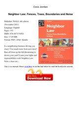 neighbor-law-fences-trees-cora-jordan-57150195