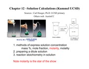 Kummel CH12 Solution Chemical Calcs 2014 full size color