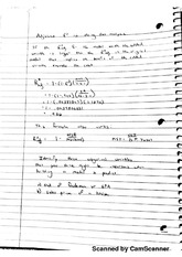 R^2 and interpreting the coefficient notes