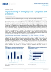 151013_Digital-Banking-in-Asia