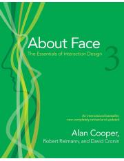 Cooper_About Face 3 Users(Ch3-4).pdf
