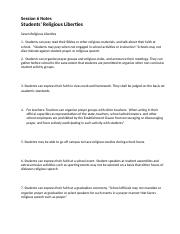 Session_6_Notes_Students_Religious_Liberties_v2 (1)