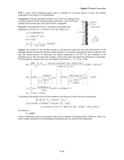 Thermodynamics HW Solutions 733