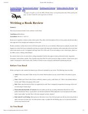 Purdue OWL_ Book Review.pdf