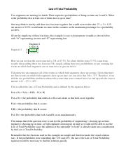 Law of Total Probability.pdf