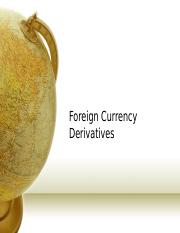 06-foreign-currency-ns
