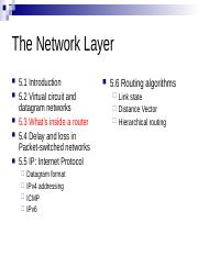 5b_The_Network_Layer_II.ppt