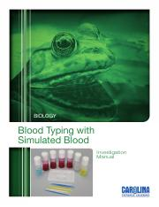 580172_Blood_Typing_w_Simulated_Blood_ADA.pdf