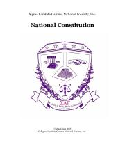 SLG NSU Constitution and Bylaws.pdf