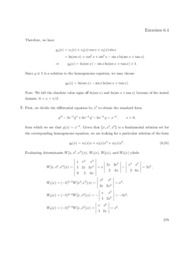 383_pdfsam_math 54 differential equation solutions odd