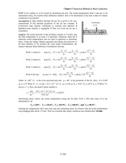Thermodynamics HW Solutions 506