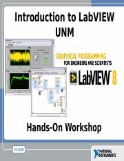Introduction+to+LabVIEW_08-1