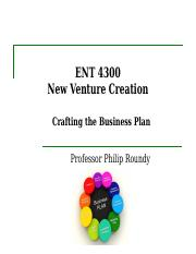 NVC_Session_Business Plans.ppt