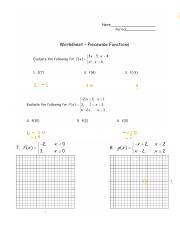 piecewise workshee1.docx