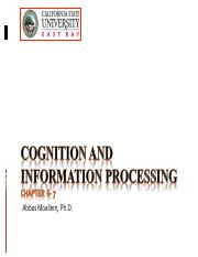 1_6_Session6_Cognition s_