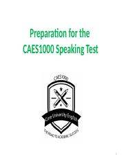 Preparation Tips for the Speaking Test 1718 (1).pptx