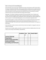 Rubric for Proposal and Annotated Bibliography (1).docx