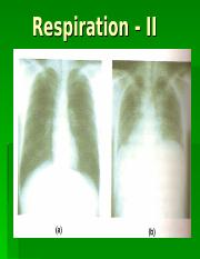 Respiration 2 powerpoints.ppt