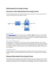 Information%20Processing%20Systems.docx