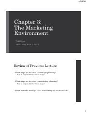 MKTG2P91+Introduction+to+Marketing+_week+3%2C+part+1_+-+Chapter+3