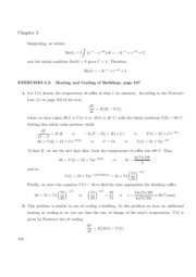 120_pdfsam_math 54 differential equation solutions odd