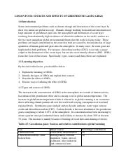 Lesson 4-Greenhouse gas emissions.pdf