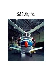 S&S_Air_2009.ppt