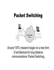 packetswitching-121115085940-phpapp01 (1).pdf