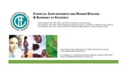 CHE_Toxicants_and_Disease_Database.160121218