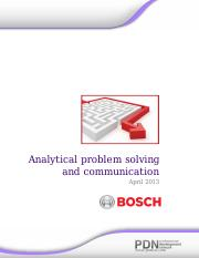 APS Taster Sessions - Bosch - 2013 - 04 _AM.pdf