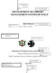 Arrangement of preliminary Pages Latest.pdf