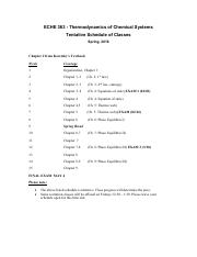 ECHE 363 Schedule of Classes.pdf