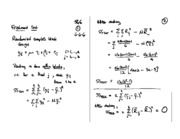 Lecture Notes (10)