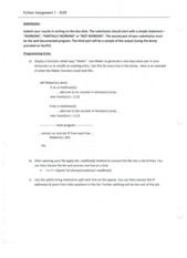 python assign1_page2