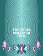 CHP2--67424_MALAYSIAN COURT STRUCTURE.pptx