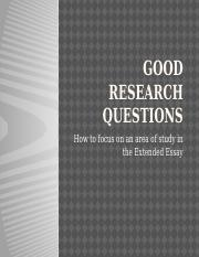 Good-research-questions1