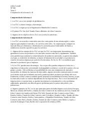 Tarea 3 A Connell SP 560.docx