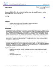 CCNPv7_SWITCH_Lab7-1_NTP_STUDENT.docx