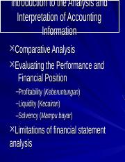 financial ratio.ppt