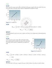 PHYS 2207  Fall 2014- Homework 12 Solutions